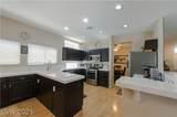 529 Coolidge Avenue - Photo 13