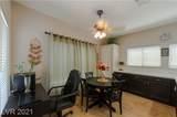 529 Coolidge Avenue - Photo 14