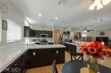 529 Coolidge Avenue - Photo 15