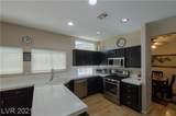 529 Coolidge Avenue - Photo 16