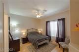 529 Coolidge Avenue - Photo 17