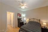 529 Coolidge Avenue - Photo 18