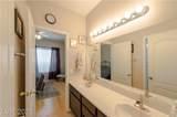 529 Coolidge Avenue - Photo 19