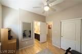 529 Coolidge Avenue - Photo 21