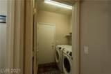 529 Coolidge Avenue - Photo 22