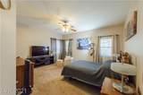 529 Coolidge Avenue - Photo 23