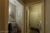529 Coolidge Avenue - Photo 24