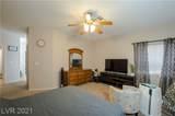 529 Coolidge Avenue - Photo 25