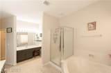 529 Coolidge Avenue - Photo 27