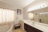 529 Coolidge Avenue - Photo 28