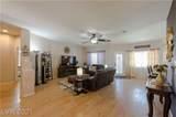 529 Coolidge Avenue - Photo 6