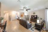 529 Coolidge Avenue - Photo 7