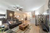 529 Coolidge Avenue - Photo 8