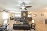 529 Coolidge Avenue - Photo 9