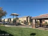 9627 Vega Carpio Avenue - Photo 4