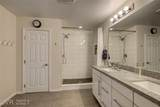 8068 Spencer Butte Court - Photo 27