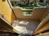 4040 Crete Lane - Photo 9