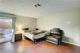 2287 Reno Avenue - Photo 15