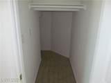 5848 Capsicum Court - Photo 10