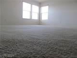 5848 Capsicum Court - Photo 13