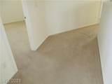 5848 Capsicum Court - Photo 17
