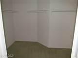 5848 Capsicum Court - Photo 24