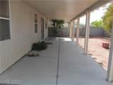 5848 Capsicum Court - Photo 29
