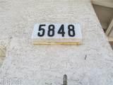 5848 Capsicum Court - Photo 30