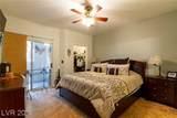 8305 Cherry Glaze Avenue - Photo 14
