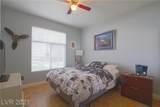 8305 Cherry Glaze Avenue - Photo 20