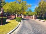 8305 Cherry Glaze Avenue - Photo 26