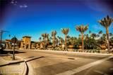 260 Punto Di Vista Drive - Photo 36