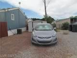 20 Zapata Drive - Photo 20