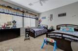 3832 Oak Peak Court - Photo 39