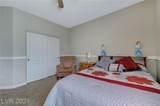 3832 Oak Peak Court - Photo 40