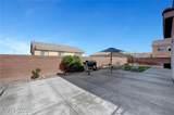 3832 Oak Peak Court - Photo 48