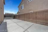 3832 Oak Peak Court - Photo 49