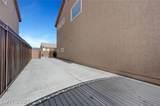 3832 Oak Peak Court - Photo 50