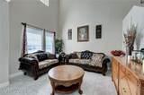 3832 Oak Peak Court - Photo 6