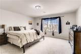 5604 Brimstone Hill Avenue - Photo 13