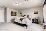 5604 Brimstone Hill Avenue - Photo 15