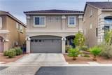 5604 Brimstone Hill Avenue - Photo 2