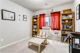 5604 Brimstone Hill Avenue - Photo 24