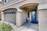 5604 Brimstone Hill Avenue - Photo 3