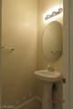 363 Ladies Tee Court - Photo 6