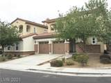 10723 Lenore Park Court - Photo 2