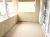 10723 Lenore Park Court - Photo 25