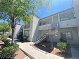 3318 Decatur Boulevard - Photo 1