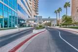 2700 Las Vegas Boulevard - Photo 40