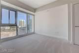 2700 Las Vegas Boulevard - Photo 11